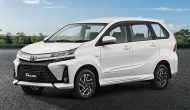 Permalink to Toyota Tegal-Brebes Cash & Kredit | Dealer Nasmoco Tegal | WA 0856-0025-9447